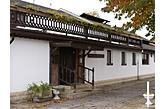 Hotel Litoměřice Česko