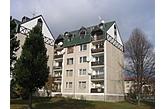 Apartament TatrzańskaŁomnica / Tatranská Lomnica Słowacja