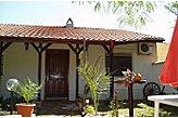 Cottage Ahtopol Bulgaria