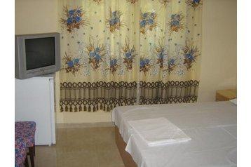 Bulharsko Privát Ahtopol, Achtopol, Interiér