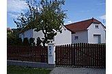 Ferienhaus Straňany Tschechien