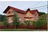 Fizetővendéglátó-hely Praid Románia