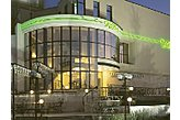 Hotel Ruse Bulharsko