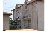 Fizetővendéglátó-hely Primorsko Bulgária