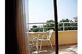 Hotel Primorsko Bulgaria