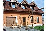 Privaat Vrbov Slovakkia