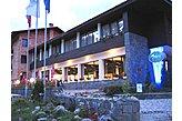 Хотел Pamporovo България