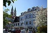 Hotel Klosterneuburg Österreich