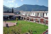 Hotel Muravera Itálie
