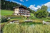 Hotel Jenig Rakousko