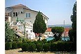 Hotel Razgrad Bulharsko