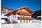 Fizetővendéglátó-hely Dorfgastein Ausztria