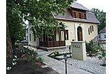 Fizetővendéglátó-hely Siófok Magyarország