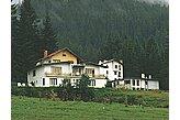 Hotel Sarnica Bulharsko
