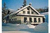 Pensjonat Rokytnice nad Jizerou Czechy