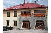 Hotell Heľpa Slovakkia