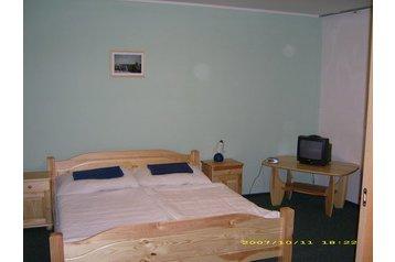 Slowakei Hotel Heľpa, Interieur