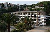 Hotel Ulcinj Čierna Hora