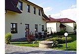 Penzión Pardubice Česko