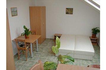 Česko Penzión Pardubice, Interiér