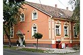 Viesnīca Ģēra / Győr Ungārija