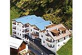 Apartament Nauders Austria
