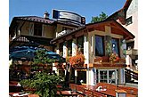 Hotell Szczyrk Poola