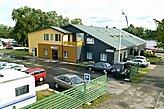 Viesnīca Pärnu Igaunija