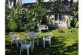 Ferienhaus Pärnu Estonien
