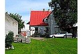 Privát Pärnu Estonsko