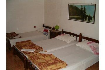 Bulharsko Hotel Tsarevo, Carevo, Interiér