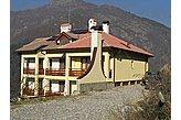 Hotell Devin Bulgaaria