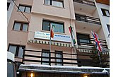 Hotel Chepelare Bulgarien