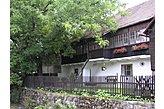 Ferienhaus Terchová Slowakei
