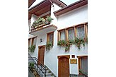 Ferienhaus Chepelare Bulgarien