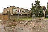 Hotell Pärnu Eesti