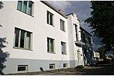 Viešbutis Haapsalu Estija