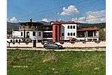 Penzion Apriltsi Bulharsko
