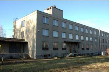 Česko Hotel Frýdek-Místek, Exteriér