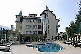 Хотел София / Sofia България