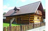 Ferienhaus Mýto pod Ďumbierom Slowakei
