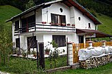 Talu Ribarica Bulgaaria