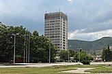 Hotell Sliven Bulgaaria