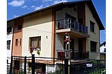 Pension Govedarci Bulgarien