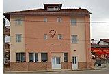 Hotel Govedarci Bulharsko