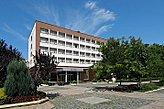 Hotel Vratsa Bulharsko