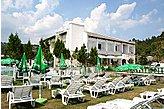 Hotel Mezdra Bulharsko