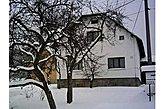 Privaat Velké Hamry Tšehhi Vabariik