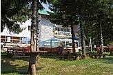 Hotel Kazanlak Bulgarien