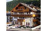 Hotel Arabba di Livinallongo Taliansko